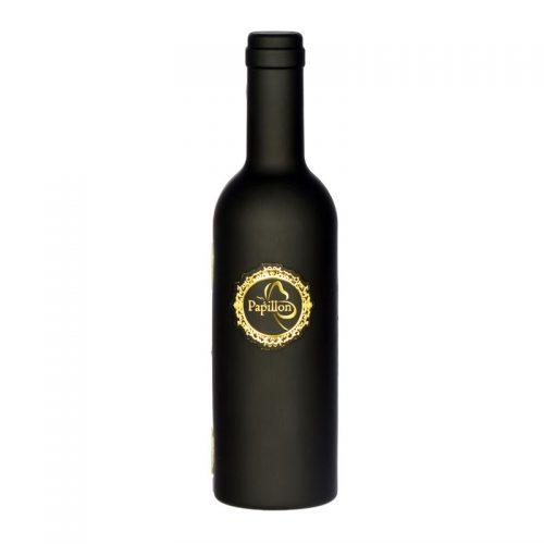 05-kit-vinho-3-pecas-garrafa