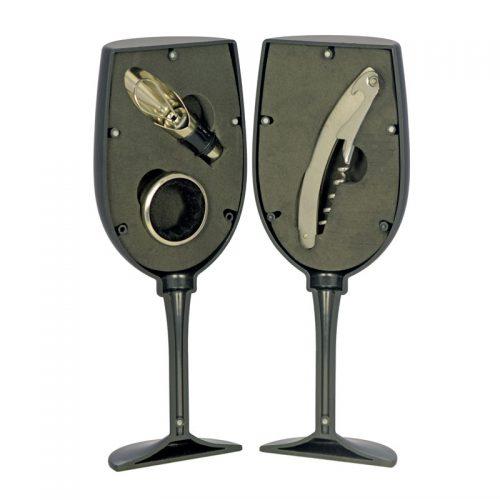 kit-para-vinho-3-pecas-em-formato-de-taca2