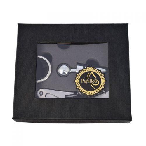 kit-para-vinho-4-pecas-caixa-preta3