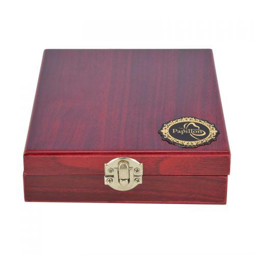 kit-vinho-5-pecas-caixa-quadrada-madeira2