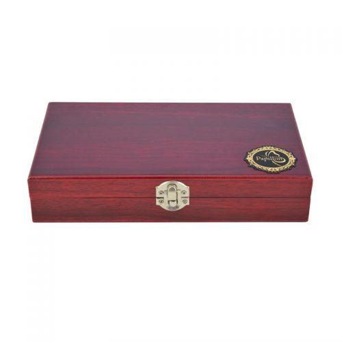 kit-vinho-5-pecas-caixa-retangular-madeira2