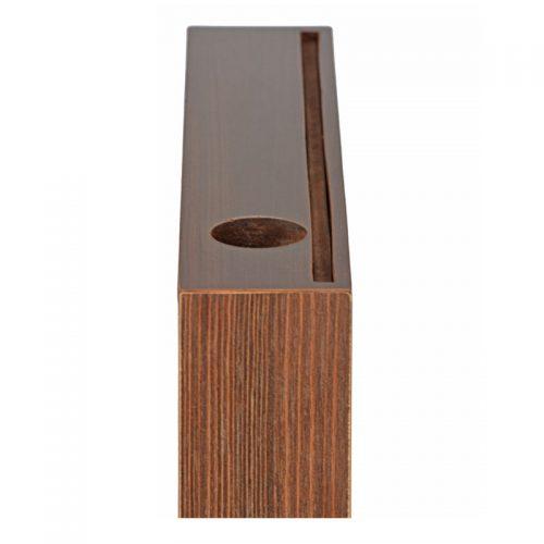 quadro-porta-rolhas-2