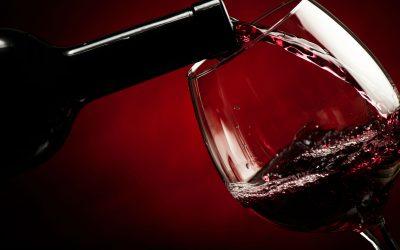 O melhor do vinho