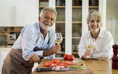 Seis habilidades necessárias para o degustador de vinho