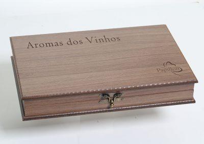 AROMAS-036
